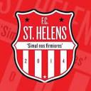 st-helens-fc
