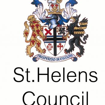 st_helens_banner