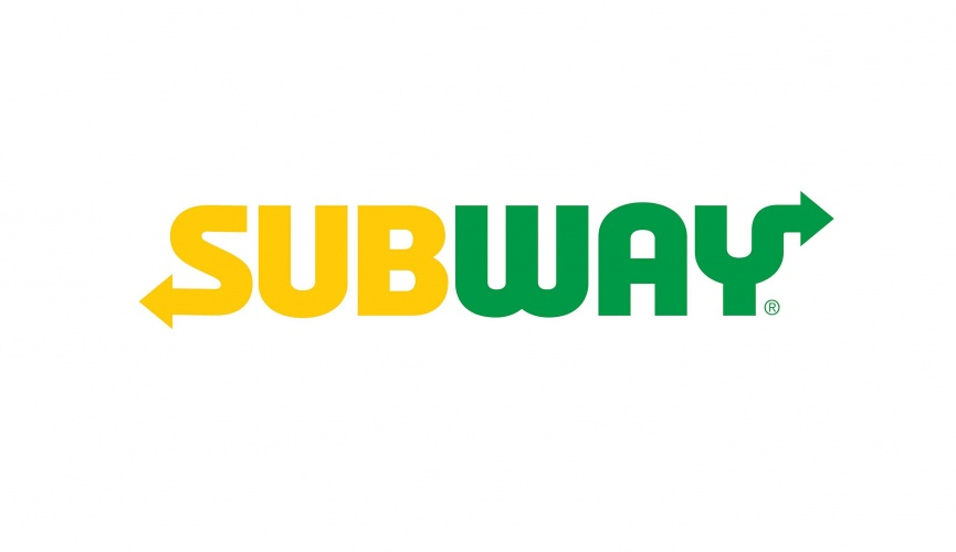 subway_logo_revamp_the_branding_journal_1