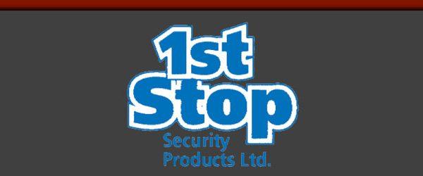 1st-stop-logo