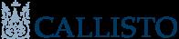 callisto-logo