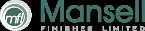 mansell