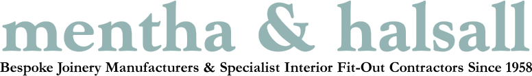 mentha-new-logo-2