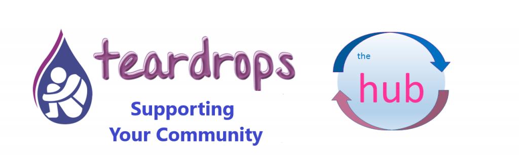 Teardrops Charity